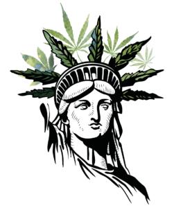 Cannabis Among Top Priorities for New York Legislators in 2020.