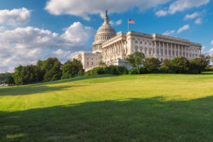 House Committee Approves Medical Cannabis for Veterans.