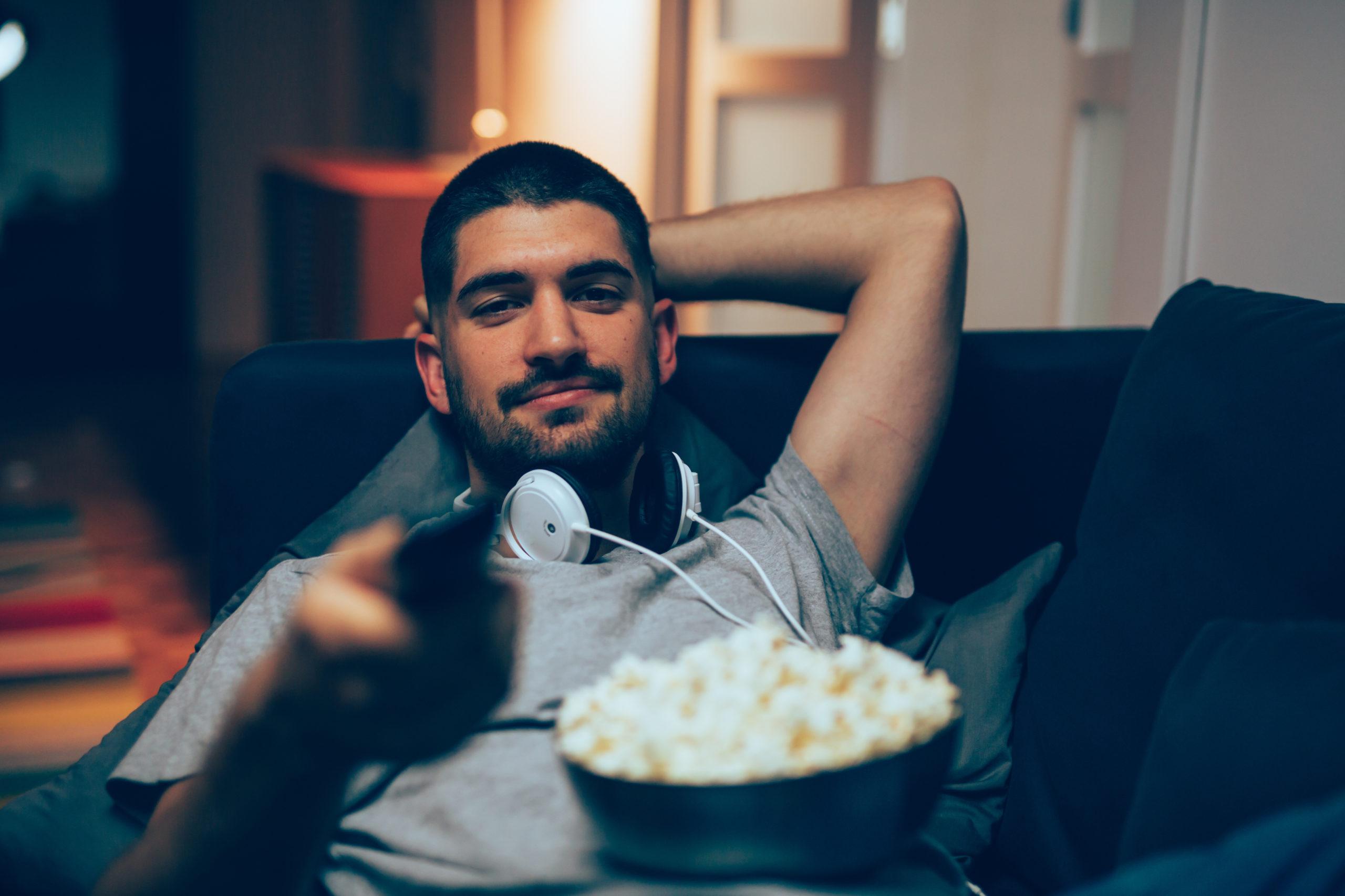 75 Stoner Movies to Beat the Corona-virus Quarantine Blues.