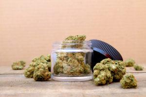 Delaware Officials Allow Medical Marijuana Delivery Amid Coronavirus Outbreak.