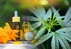Smokeless Cannabis Consumption Methods to Try During the Coronavirus Outbreak.