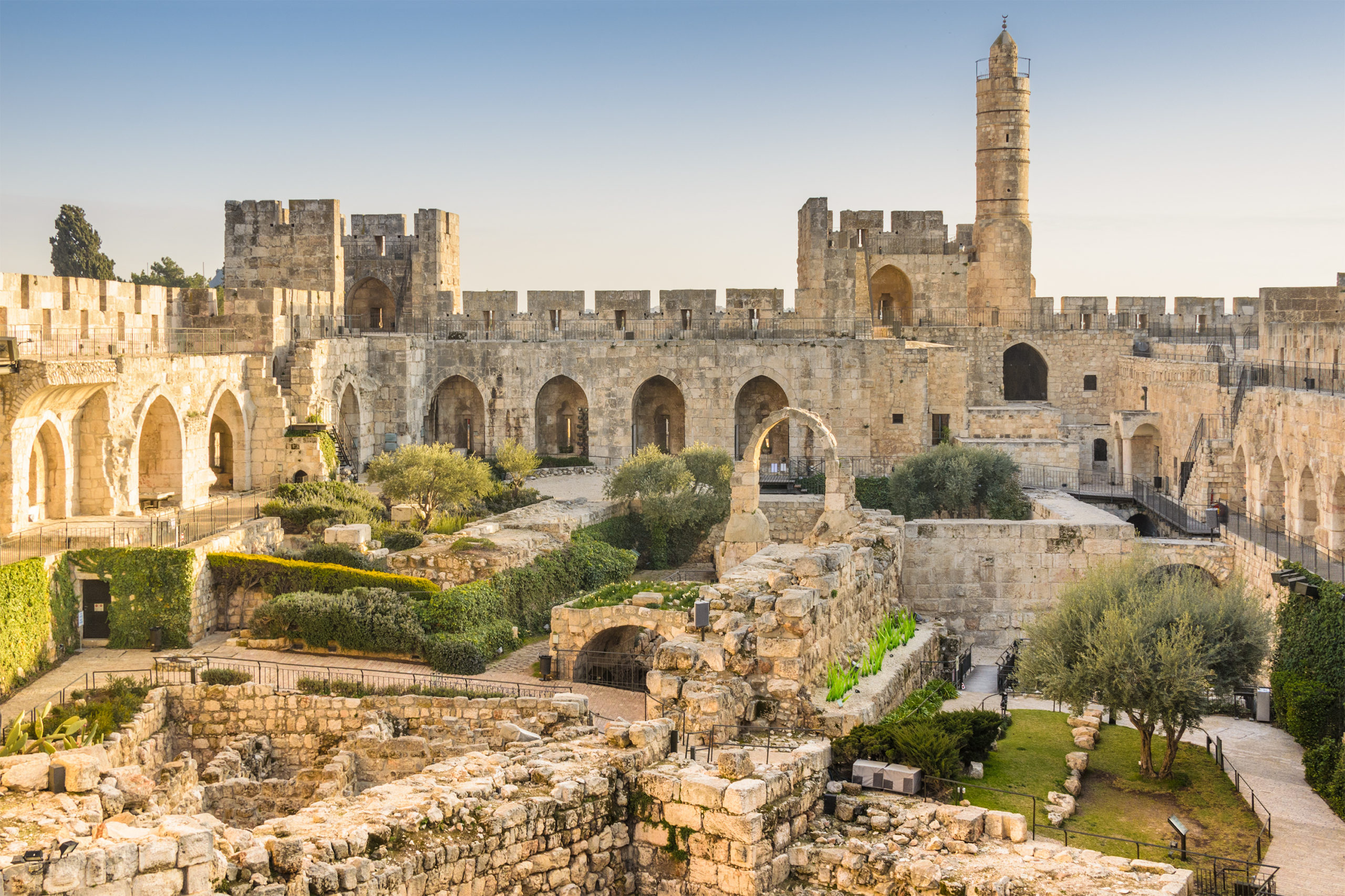 Study Identifies Likely Cannabis Use at Ancient Israel Site.