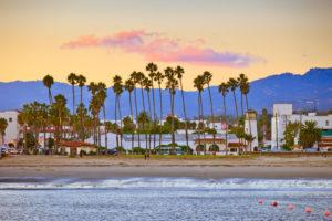 Grand Jury Slams Santa Barbara Officials for Cannabis Industry Regs.