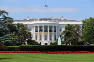 White House staffers asked to resign or work remotely after revealing past marijuana use