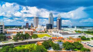 Alabama Medical Marijuana Bill Gets Filibustered On House Floor