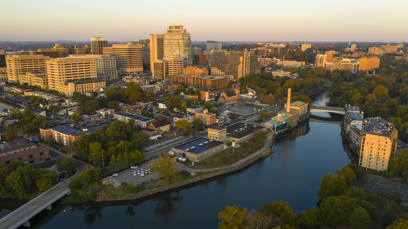 Delaware medical cannabis market grows amid possible adult-use legalization