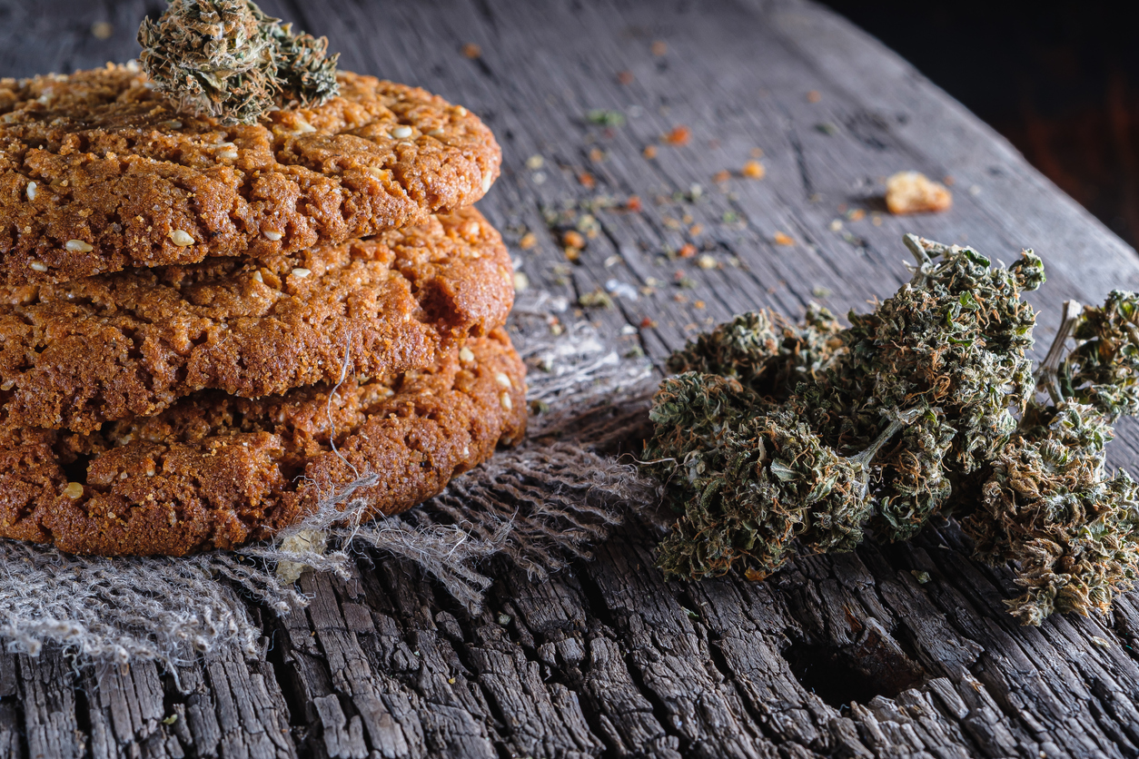 The difference between medical and recreational marijuana in Arizona