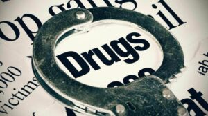 The War on Drugs turns 50 today. It's time to make peace.