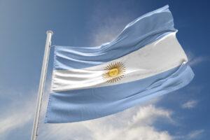 Cannabis And Hemp To Kickstart Argentina's Economic Recovery?