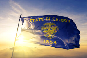 New Oregon law reduces regulatory burdens for cannabis businesses