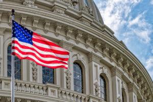 Senators Urge Biden Administration To Help Navy Veteran Deported For Marijuana