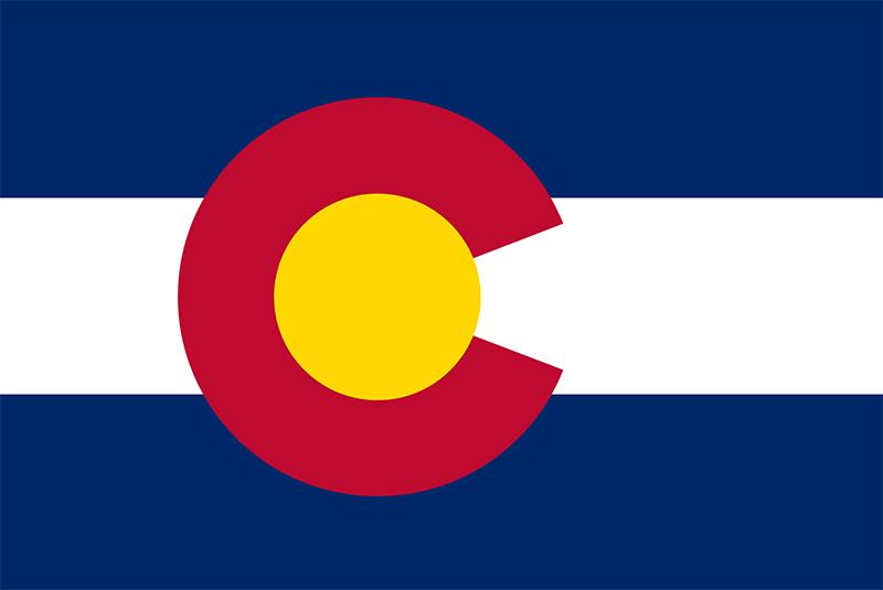 Colorado recreational marijuana prices may rise if voters OK tax hike