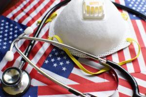 California Senator Seeks Federal Clarification On Medical Marijuana Use In Hospitals