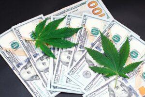 Arizona Marijuana Tax Revenue Exceeds $20 Million In August, State Reports