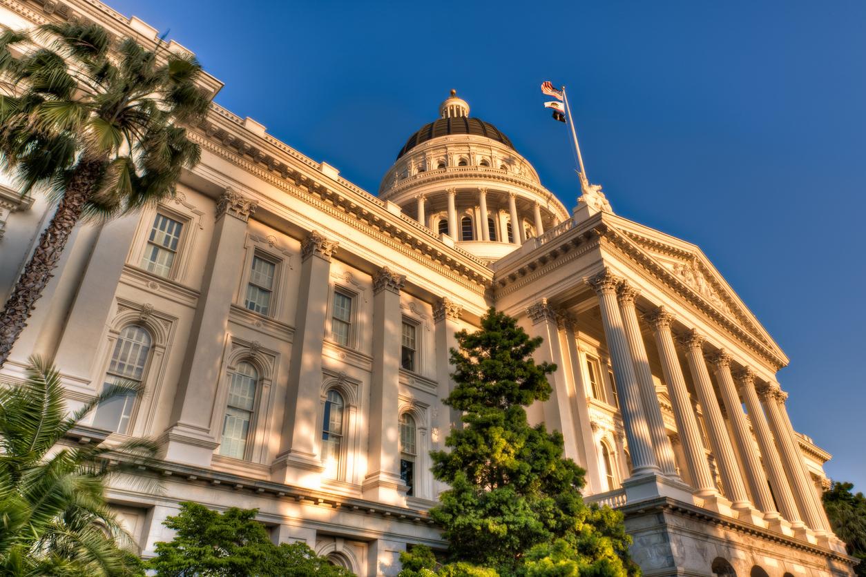 New law opens California market to CBD operators around the globe